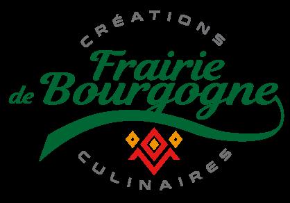 Frairie de Bourgogne