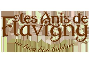 Anis De Flavigny  Saveurs De Bourgogne  Produits Du Terroir. Customize My Own Stickers. Adventure Murals. Basketball Heart Decals. Powerpoint Banners. Extiguish Signs Of Stroke. It's A Living Lettering. Boat Design Decals. Nemo Murals