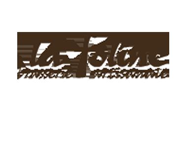 Brasserie La Foline