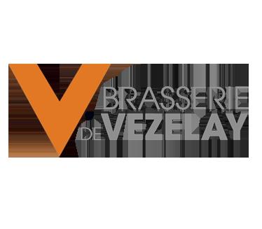 Brasserie de Vezelay