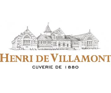 Henri de Villamont (Domaine)