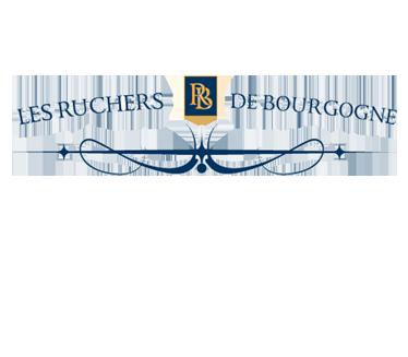 Ruchers de Bourgogne