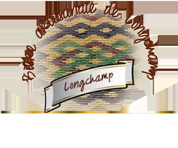 Brasserie de Longchamp