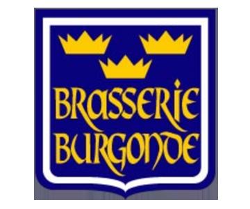 Brasserie Burgonde