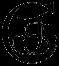 Clos Saint Joseph