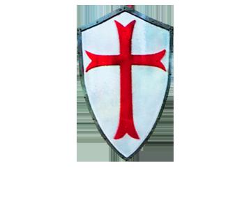Commanderie des Templiers