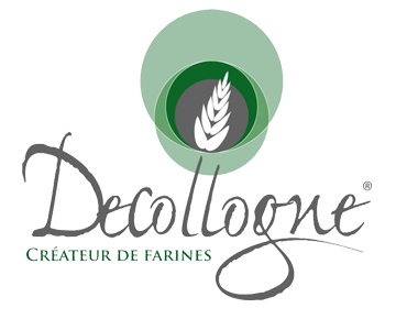 Moulin Decollogne