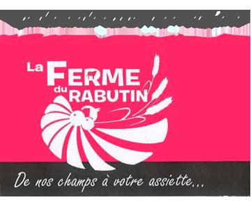 Ferme du Rabutin