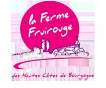 Fruirouge