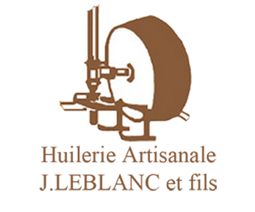 Huile Leblanc