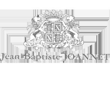 Jean-Baptiste Joannet