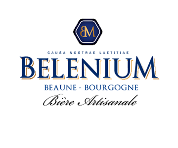 Brasserie Belenium