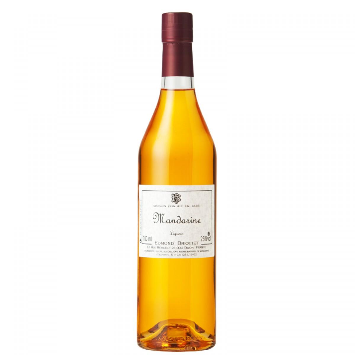 Image Result For Liqueur De Mandarine Maison
