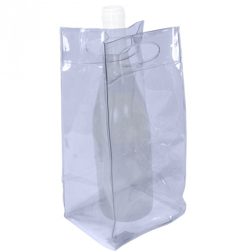Ice Bag à remplir