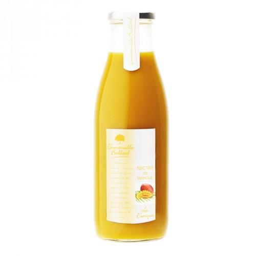 Nectar de mangue 75cl