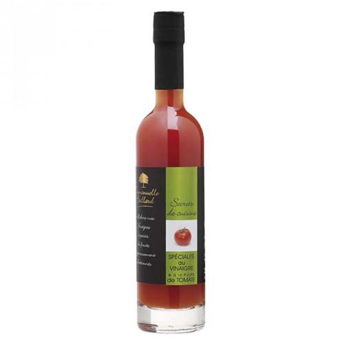 Spécialité au vinaigre de tomate 200ml