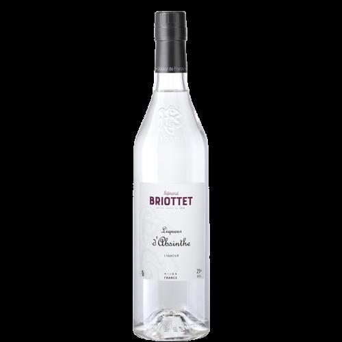 Absinthe Liqueur 25% 70cl Briottet