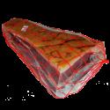 Quart pointe de Jambon sec du Morvan 18 mois minimum 1,4kg Fernand Dussert