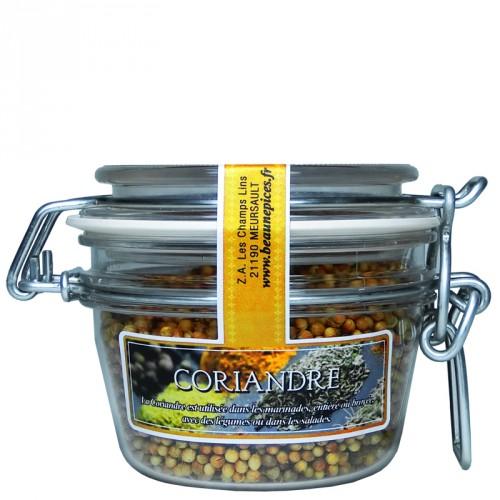 Coriandre 50g
