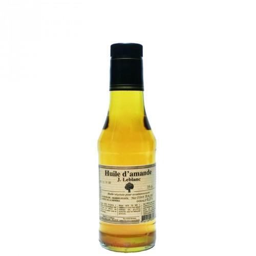 huile de noix yonne