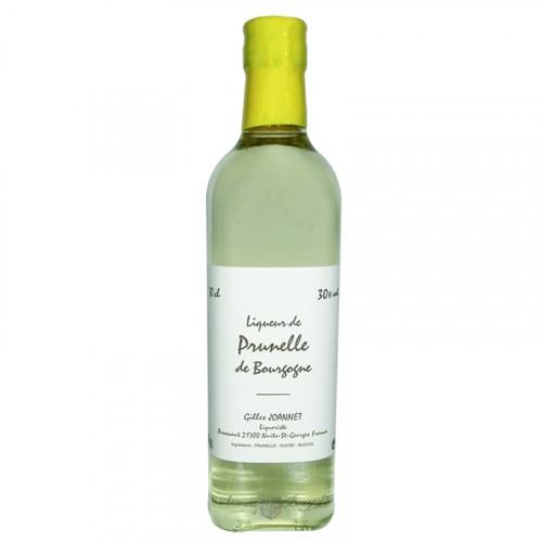 Prunelle de Bourgogne 30% 70cl