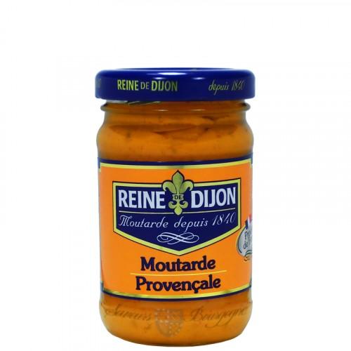 Moutarde Provençale 100g