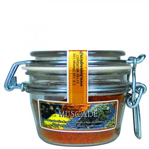 Muscade 60g