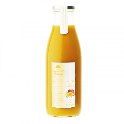 Nectar de mangue 75cl