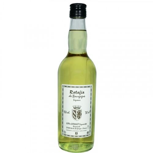 Ratafia de Bourgogne 16% 70cl