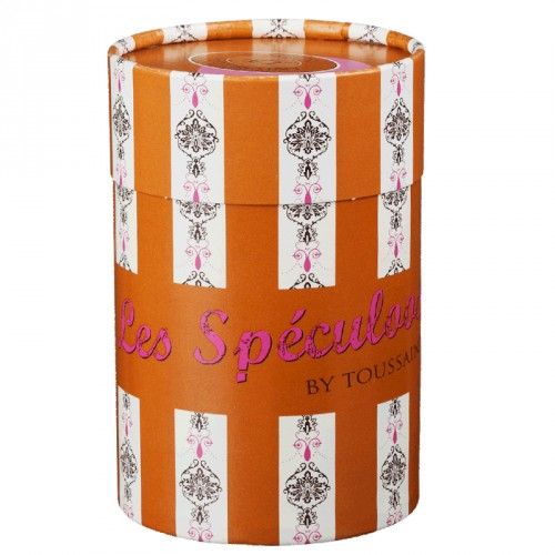 Les Speculoos 160g