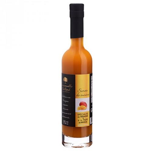 Spécialité au vinaigre de Mangue 200ml