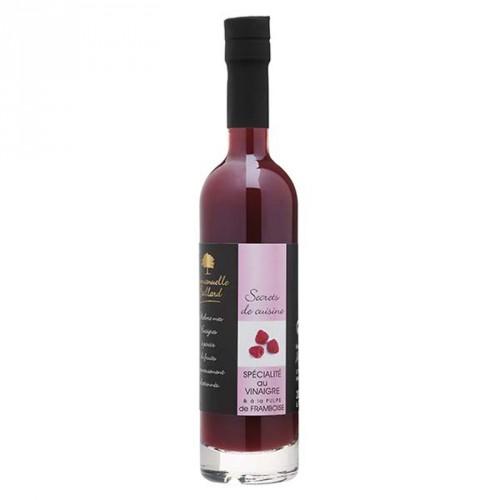 Spécialité au vinaigre de Framboise 200ml