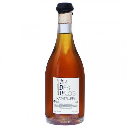 Rata Truffe liqueur 50cl