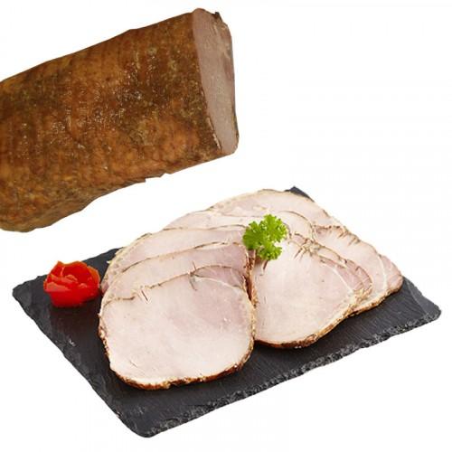 Rôti de porc 1Kg Salaisons dijonnaises