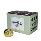 Escargots de Bourgogne Chocolat au lait Praliné Pack 250g
