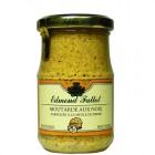 Moutarde aux noix 210g fallot saveurs de bourgogne vente de produits du t - Moutarde fallot vente ...