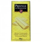 Chocolat Blanc 200g Prestige de Bourgogne