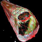 Demi Jambon sec du Morvan 18 mois minimum 2.8kg Fernand Dussert