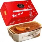 Gâteau d'épices de Noël  - l'Original 440g Toussaint