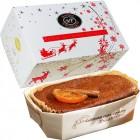 Gâteau d'épices - l'Original 440g Toussaint