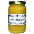 Miel de Montagne 500g