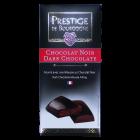 Chocolat Noir fourré à la mousse de chocolat noir 160g Prestige de Bourgogne