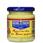 Moutarde de Bourgogne 200g