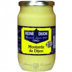 Moutardede Dijon 850g