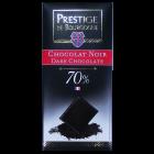 Chocolat Noir 70% 100g