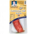 Saucisson cuit courbe 250g