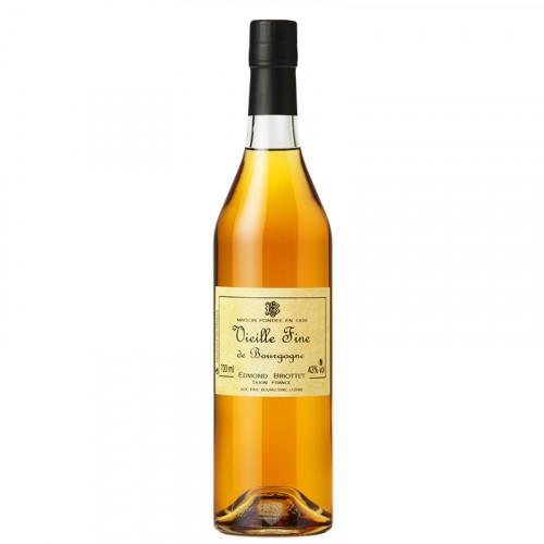 Vielle Fine de Bourgogne 43% 70cl