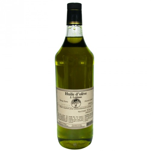 Extra virgin olive oil 100cl