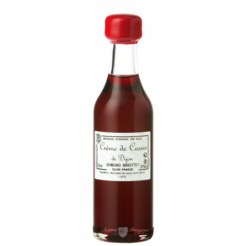 Search results for: 'reine de dijon' - Saveurs de Bourgogne