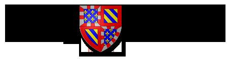 Saveurs de Bourgogne